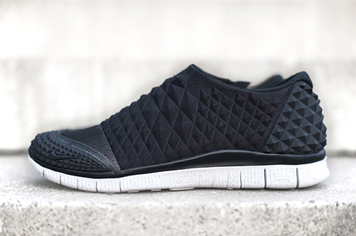 geo mens footwear designer 5