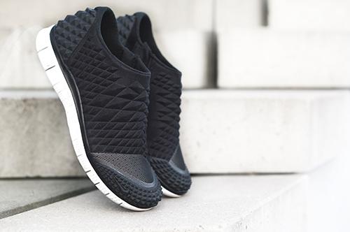 geo mens footwear designer 6